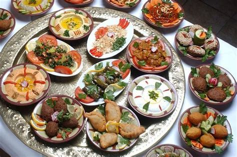 cuisine oriantale which food should you try based on your zodiac sign