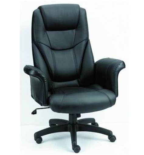 bureau en gros chaise de bureau chaise de bureau ergonomique bureau en gros