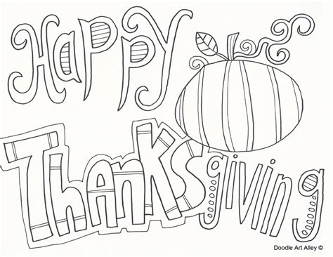 thanksgiving color pages happy thanksgiving coloring pages coloring home