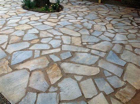 flagstone images why choose pavers