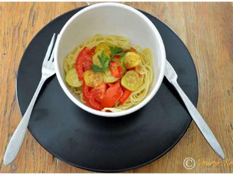 recettes cuisine asiatique recettes de cuisine asiatique