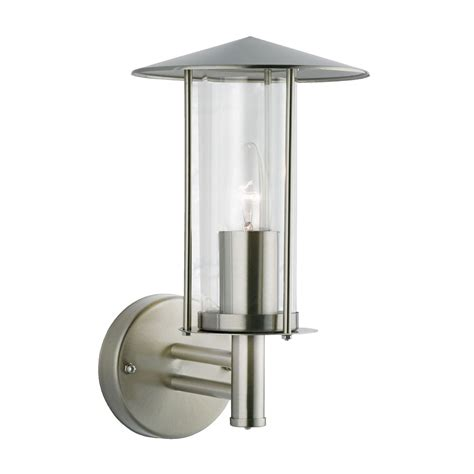 b q outdoor lighting with pir decoratingspecial com