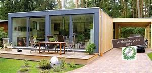 Anbau Haus Modul : max haus modulh user flachdach i modern 3 0 h user und anbauten pinterest haus ~ Sanjose-hotels-ca.com Haus und Dekorationen