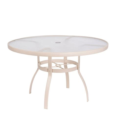 plexiglass replacement patio table tops acrylic replacement patio table tops replacement