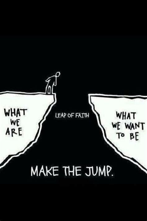 leap  faith pictures   images  facebook