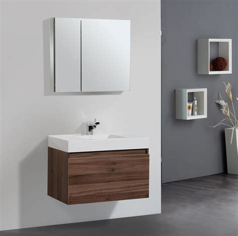 Cabinet For Bathroom Sink 30 best bathroom cabinet ideas living room bathroom