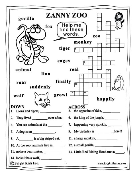 year 7 math worksheet australia printable worksheets and