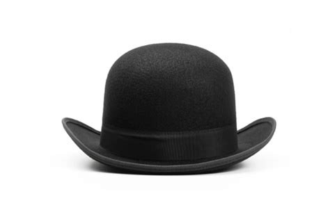 Third Party Real Estate Sites' Alleged Black Hat Seo