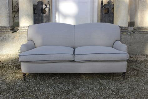howard style  english sofa furniture