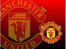 Top 10 Football Clubs With Most Trophies In History