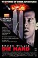Die Hard (Classic Film Series) | Showtimes, Movie Tickets ...