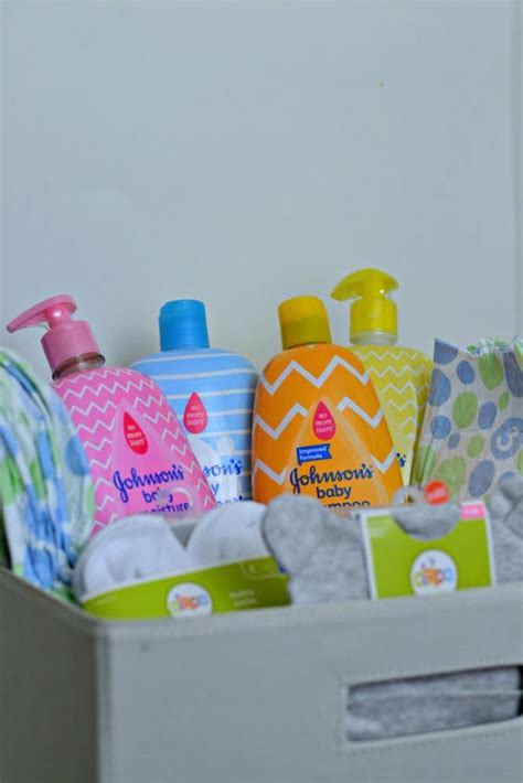 Baby Shower Gifts - simple and smart baby shower gifts 4 hats and frugal