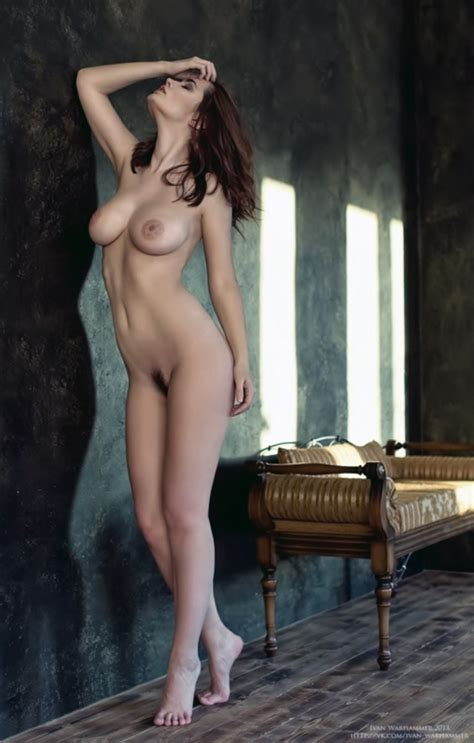 lidia savo nude pictures rating 9 56 10