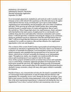 College Application Essay Sample Imposing Financial Need Scholarship Essay Thatsnotus