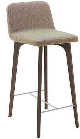 32584 furniture los angeles graceful vik by ligne roset modern barstools linea inc modern
