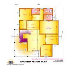 ground floor plan photo gallery march 2014 house design plans