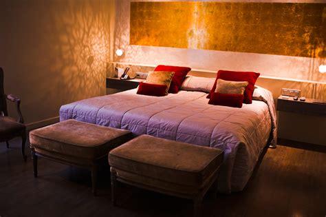 hotel barcelone dans chambre hôtel neri à barcelone voyage pulse