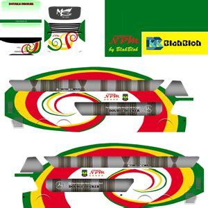 livery bussid sdd terbaru  saminata