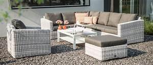 Gartenmöbel Outlet München : lounge gartenmobel fabrikverkauf ~ Indierocktalk.com Haus und Dekorationen