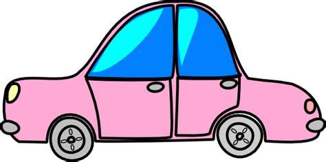 Car Cartoon (jan 04 2013 21
