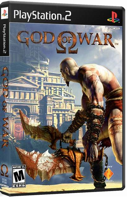 War God Box Games Launchbox 3d