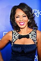 ABC to develop Debra Martin Chase's Legacy, a modern day ...