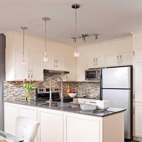 armoire de cuisine a bas prix 10 options pour rever vos armoires trucs et conseils
