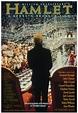Hamlet - film 1996 - AlloCiné