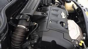Mini Cooper 2007 Engine  Death Rattle