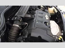 Mini Cooper 2007 engine Death Rattle? YouTube