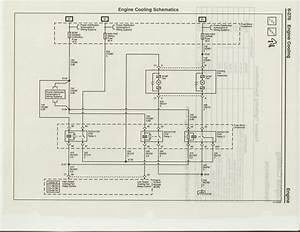 06 Gto Ls2 -- U0026gt  89 Formula - Page 3