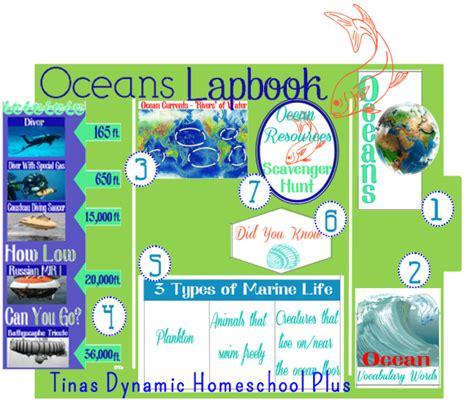 free lapbook printable free homeschool deals