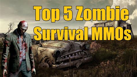 zombie games apocalypse survival mmorpg multiplayer apocalyptic game mmos source 6o