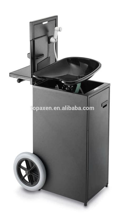 mobile waschanlage pius buy mobile waschanlage pius