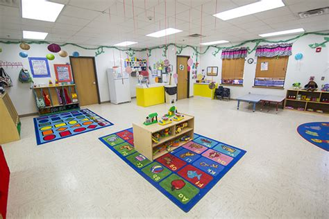 cpn expecting new daycare center with housing grant 419 | daycareclassroom