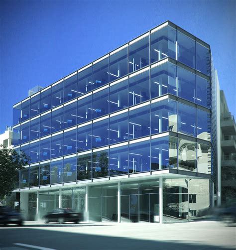 building design contemporary office buildings imgkid com the image
