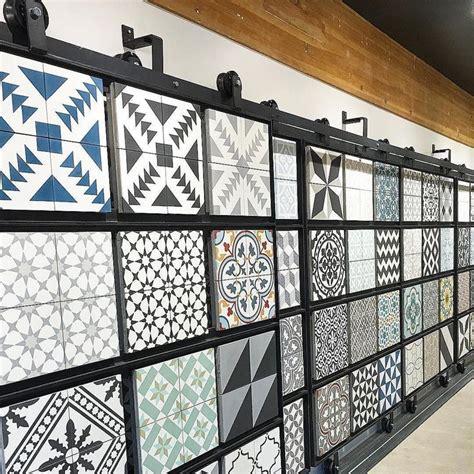 best 25 cement tiles ideas on decorative tile