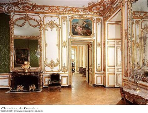 chambre antoinette 1000 images about versailles antoinette on
