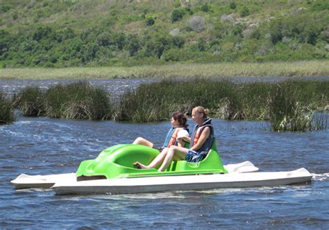 Fishing Paddle Boat by Paddle Boats For Fishing Pictures To Pin On