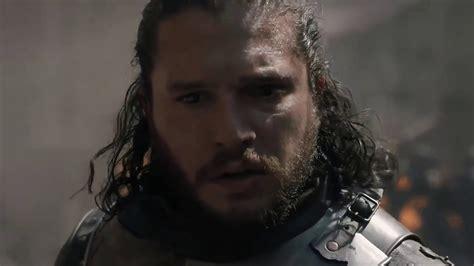 Daenerys Revenge Set To Killing In the Name - Rage Against ...