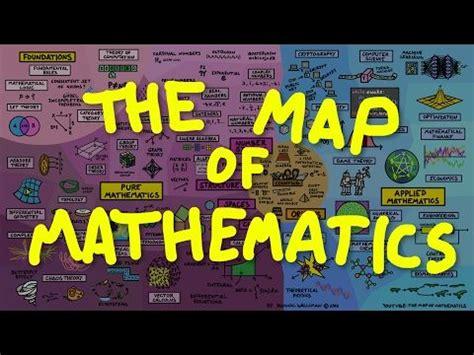 ideas  math boggle  pinterest boggle board