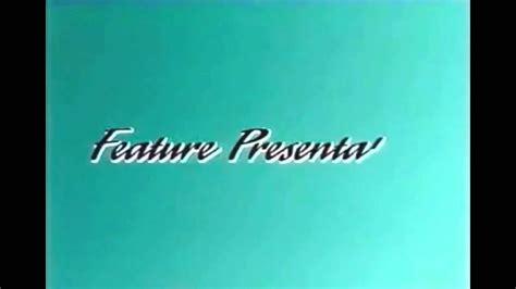 Walt Disney Feature Presentation logo in G Major - YouTube