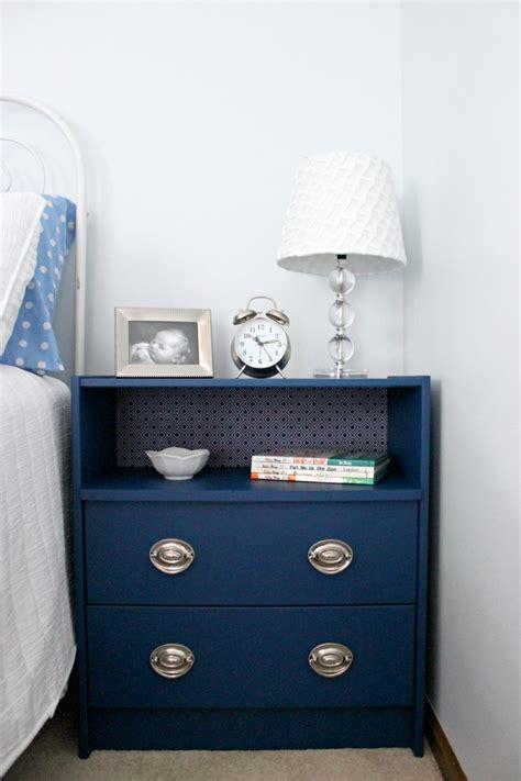 Ikea Rast Nightstand Hack by The Best Ikea Rast Dresser Hacks Clutter