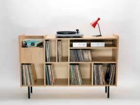 nationale 7 meubles hi fi vinyles With meuble vinyle