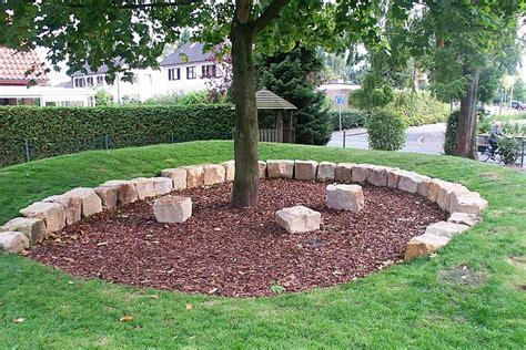 Garten Und Landschaftsbau Ochtrup by Naturstein Josef Hundehege Gmbh Co Kg Ochtrup