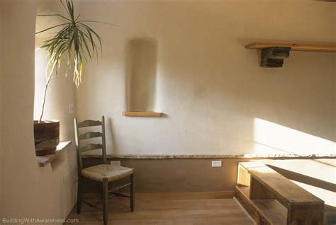 Earth Plaster For Straw Bale And Adobe Homes. Tall Living Room Chairs. Drapes For Living Room Windows. Wall Lamps For Living Room. Living Room Entertainment Center Ideas. Living Room Decorating Ideas. Rooms To Go Living Room Packages. Tiles For Living Room And Kitchen. Contemporary Living Room Sets