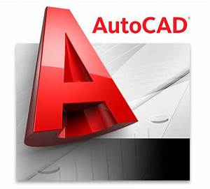 Introduction to Autodesk's AutoCAD 2015 - YuKonstruct