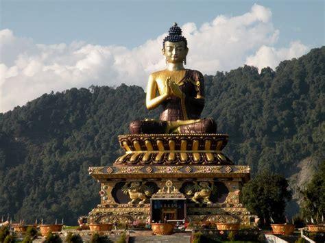 Indian Image by Buddha Park India Travel Forum Indiamike
