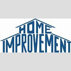 Home Improvement (tv Series)  Wikipedia