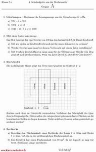 Nullstelle Berechnen Online : 1000 ideas about mathe l sungen on pinterest ~ Themetempest.com Abrechnung
